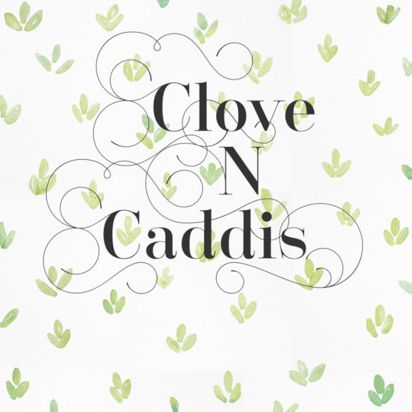 clove_n_caddis